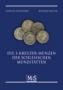 Ejzenhart D./Miller R. Die 3-Kreuzer-Münzen der schlesischen Mün