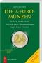 Kamphoff, Mario Die 2-Euro-Münzen