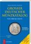 Arnold Küthmann/Steinhilber/ Grosser deutscher Münzkatalog von 1