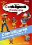 KMS-Verlag Comicfiguren Preiskatalog 2005/06