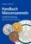 Mehlhausen, Wolfgang J. Handbuch Münzensammeln 5. Auflage 2017