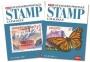 2021 Scott Standard Postage Stamp Catalogue Vol. 6 Länder San-Z