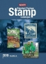 Scott 2019 Standard Postage Stamp Catalogue Volume 3: Countries