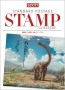 2020 Scott Standard Postage Stamp Catalogue - Volume 2 (C-F)