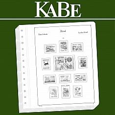 Kabe Nachtrag Aland OF 2019 Nr. 363138/OFN44A/19