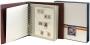 MICHEL Vordruckblätter Liechtenstein 1945-2003 Nr. 5704