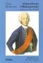 Altpreußische Offiziersporträts