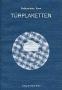 Bodenschatz/Ernst Katalog Türplaketten des Winterhilfswerk 1933-