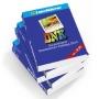 Leuchtturm DNK Deutschland Briefmarken-Katalog 2013 + gratis FDC