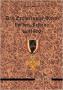 Schneider, Louis Das Erinnerungs-Kreuz an den Feldzug 1866