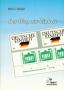 Pelikan Der Weg zur Deutschen Einheit