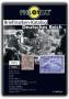 Philotax CD-Rom Deutsches Reich 3. Auflage mit Gebieten Update