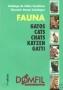 Domfil Catalogo de Sellos Thematicos Fauna Thematic Stamp Catalo