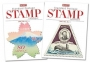 2020 Scott Standard Postage Stamp Catalogue Volume IV (J-M) 2 Bä