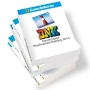 DNK Deutschland Briefmarken-Katalog 2012  + gratis FDC