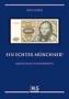 Gerber, Josef Ein echter Münchner! Erzählungen einer Banknote