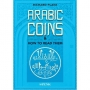 Plant, Richard Arabic Coins and How To Read Them   Paperback, si