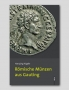Hägele, Hansjörg Römische Münzen aus Gauting  herausgegebe