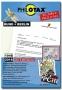PHILOTAX Briefmarken-Abarten Katalog Bund + Berlin 16. Auflage C