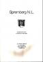 Granica, W. Spremberg N.L. - Dokumentation einer fesselnden Loka