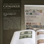 Angelopoulos, Nick Greek Paper Money Catalogue 1822 - 2002