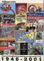 Köberich Katalog Reklame und Sammelbilder-Alben Teil 2: 1946-200