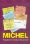 Michel Postgebühren-Handbuch Deutschland