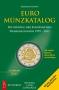 Schön Euro-Münzkatalog 2012 + gratis Euro-Münze