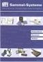 Safe Verlagsverzeichnis Sammel-Systeme Katalog Nr. 65