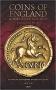 Howard, Emma  Coins of England & the United Kingdom (Pre-Decimal