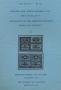 Backmund/Erler Katalog der Stempelmarken von Deutschland IX Kost