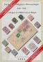 Catalogus van Belgische Afstempelingen 1849 - 1914 Catalogue des