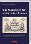Grabowski, Hans-Ludwig/Kranz, Manfred Das Papiergeld der altdeut