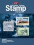 Scott Standard Postage Stamp Catalogue 2019: Volume 1 United Sta