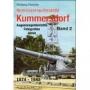 Fleischer, Wolfgang Heeresversuchsstelle Kummersdorf 1874-1945 B