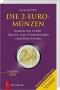 Kamphoff, Mario Die 2-Euro Münzen Katalog der 2-Euro Umlauf- und