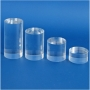 Acryl Säulen Höhe 25mm Nr. 5213