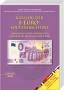 Grabowski, Hans-Ludwig Katalog der 0-Euro-Scheine Catalogue of 0