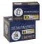 Lindner Münzenkapseln 21,5mm 2250215P per 10 Stück
