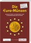 Sonntag, Michael Kurt Die €uro-Münzen Katalog der Umlauf- und So