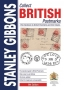 Stanley Gibbons Collect British Postmarks Stamp Catalogue 9th Ed