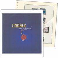 Lindner dT-Einzelblatt