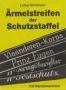 Bichlmaier, Lothar Ärmelstreifen der Schutzstaffel