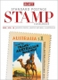 2020 Scott Standard Postage Stamp Catalogue - Volume 1 (US & A-B