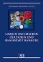 Grossmann/Krawinkel/Schulz Marken und Zeichen der Freien und Han