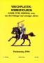 Konrad, Peter Weichplastik - Werbefiguren (Linde, Titze, Korona,