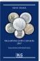 Frank, René Palladium Coin Catalog 2017