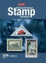 Scott Standard Postage Stamp Catalogue 2019 Volume 2: Countries