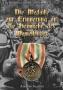 Scapini, Antonio Die Medaille zur Erinnerung an die Heimkehr des