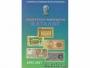 Bulgarian Banknotes catalog 1885-2017
